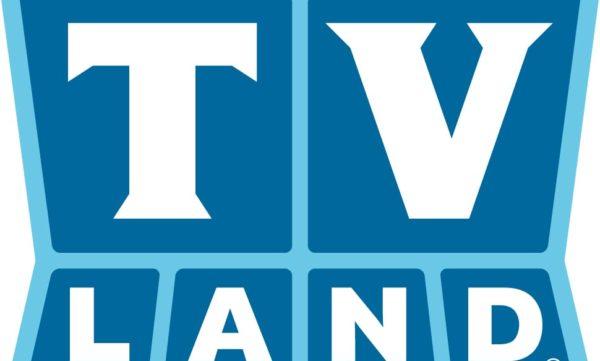 TVLand live stream