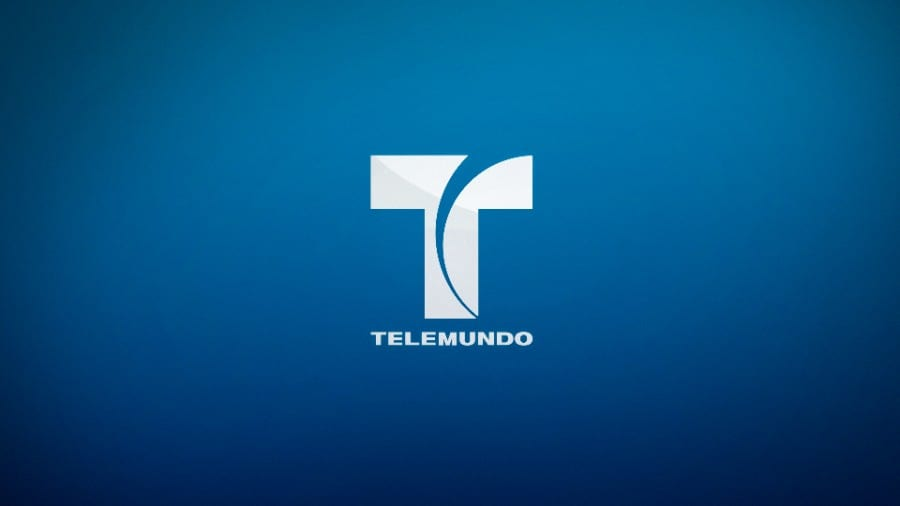 Telemundo live stream