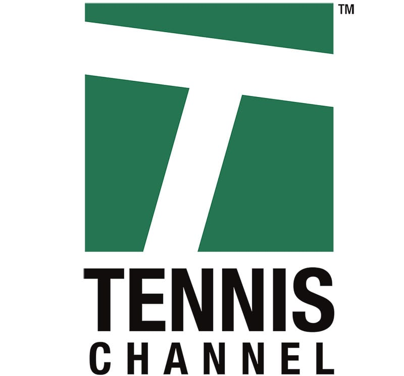 Tennis Channel live stream