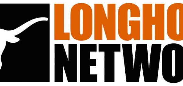 The Longhorn Network live stream