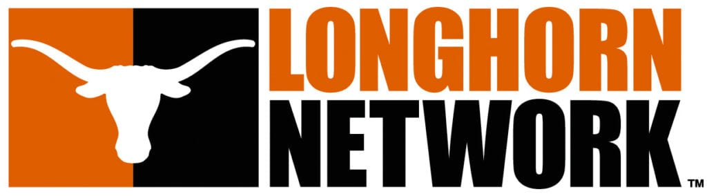 The Longhorn Network live stream