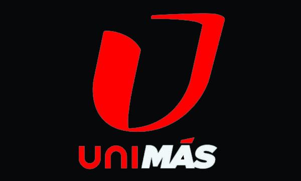 UNIMAS live stream