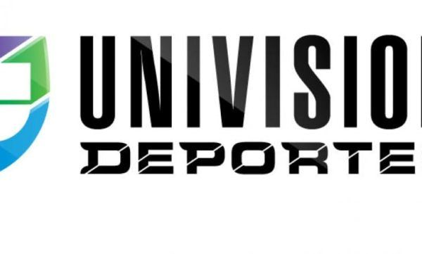 Univision Deportes live stream