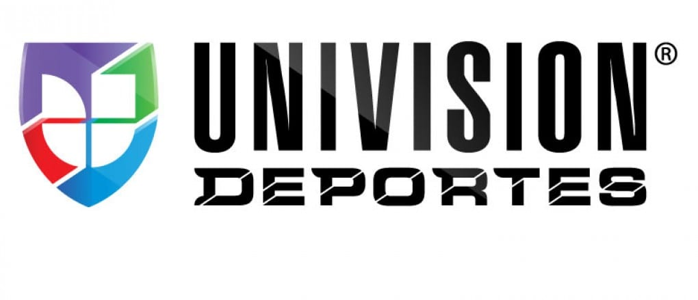 How to Watch Univision Deportes Live Stream Online without Cable