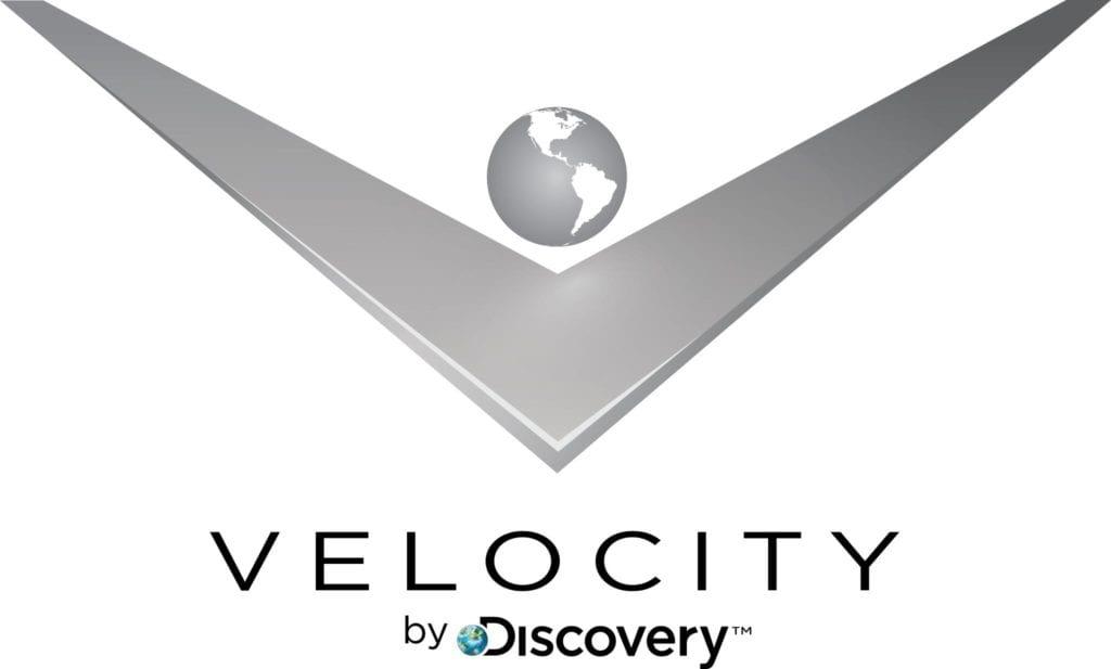 Velocity live stream