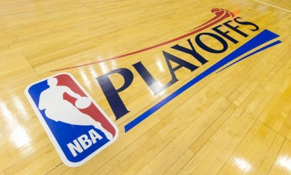 Watch NBA Playoffs on Roku