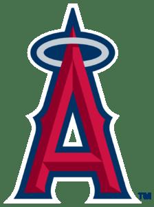 Watch Los Angeles Angels Online
