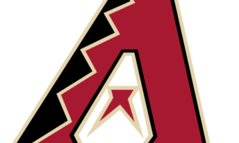 Watch Arizona Diamondbacks Online