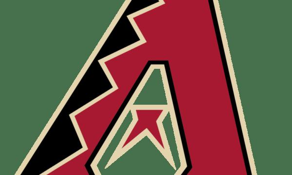 Watch Arizona Diamondbacks Online