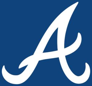 Watch Atlanta Braves Online