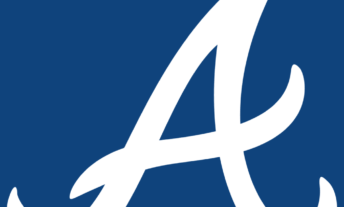 Watch Atlanta Braves Online