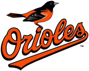 Watch Baltimore Orioles Online