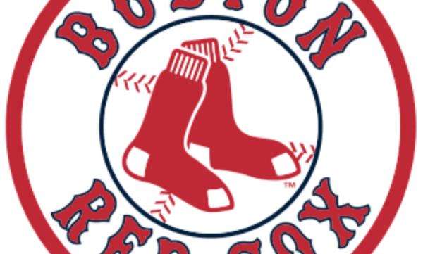 Watch Boston Red Sox Online