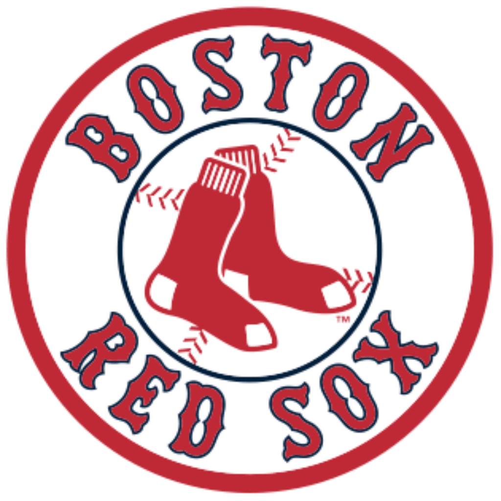 Watch Boston Red Sox Online