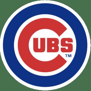 Watch Chicago Cubs Online