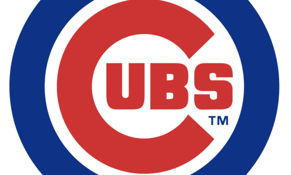 Watch Chicago Cubs Online