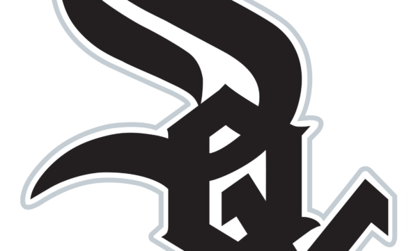 Watch Chicago White Sox Online