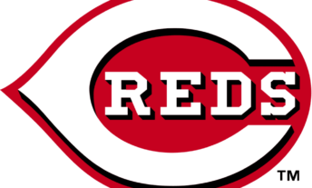 Watch Cincinnati Reds Online