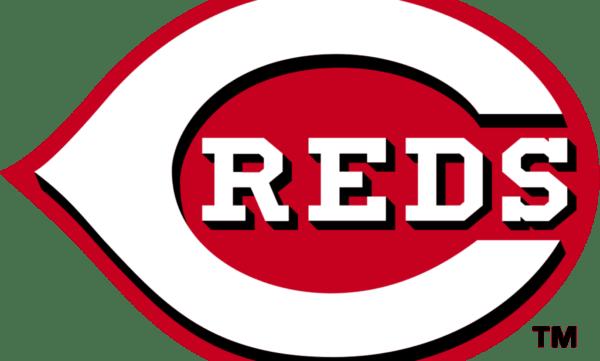 Watch Cincinnati Reds Online