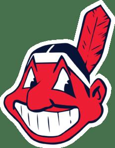 Watch Cleveland Indians Online
