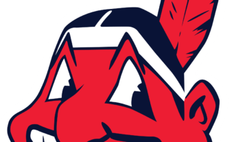 Watch Cleveland Indians Online