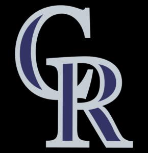 Watch Colorado Rockies Online