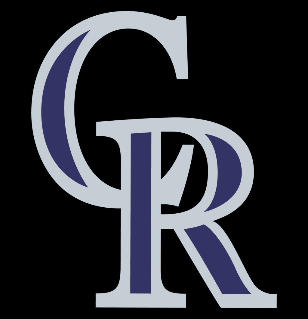 Watch Colorado Rockies Online