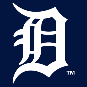Watch Detroit Tigers Online