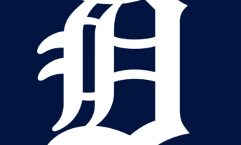 Watch Detroit Tigers Online