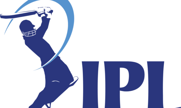 Watch IPL Cricket Online