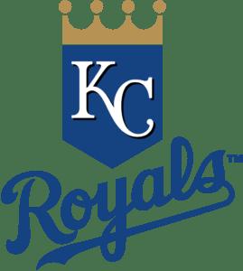 Watch Kansas City Royals Online