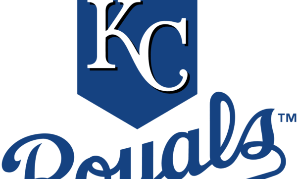 Watch Kansas City Royals Online