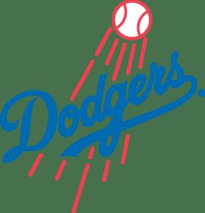Watch Los Angeles Dodgers Online