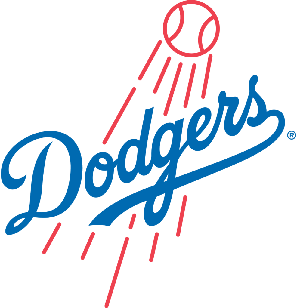 Watch Los Angeles Dodgers Online