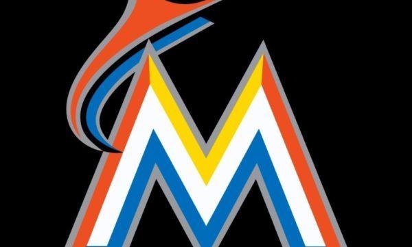Watch Miami Marlins Online