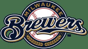 Watch Milwaukee Brewers Online