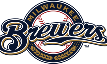 Watch Milwaukee Brewers Online