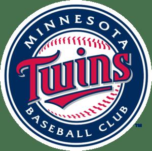 Watch Minnesota Twins Online