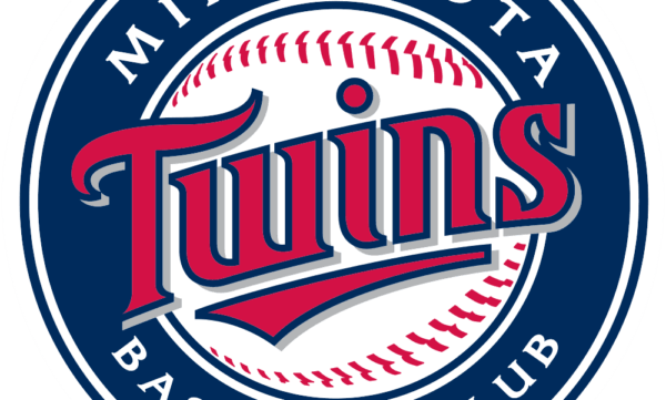 Watch Minnesota Twins Online