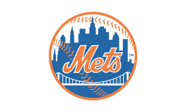 Watch New York Mets