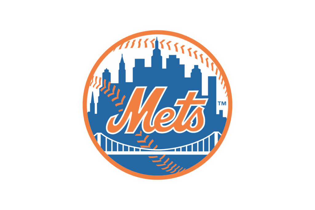 Watch New York Mets Online