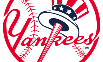 Watch New York Yankees Online