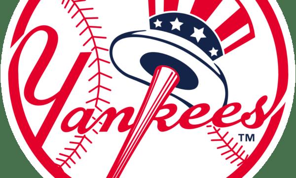Watch New York Yankees Online
