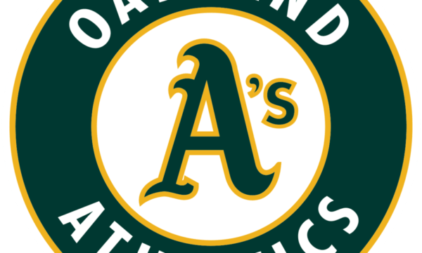 Watch Oakland Athletics Online