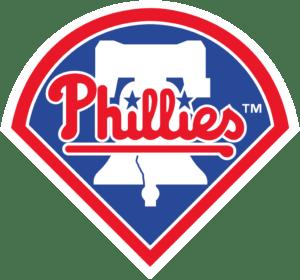 Watch Philadelphia Phillies Online