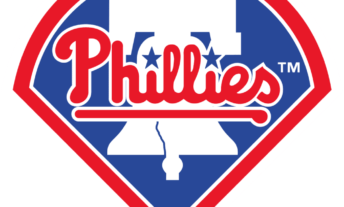 Watch Philadelphia Phillies Online