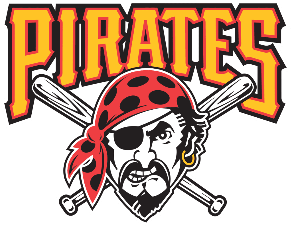 Watch Pittsburgh Pirates Online