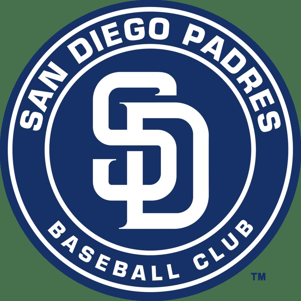 Watch San Diego Padres Online