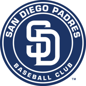Watch San Diego Padres Online