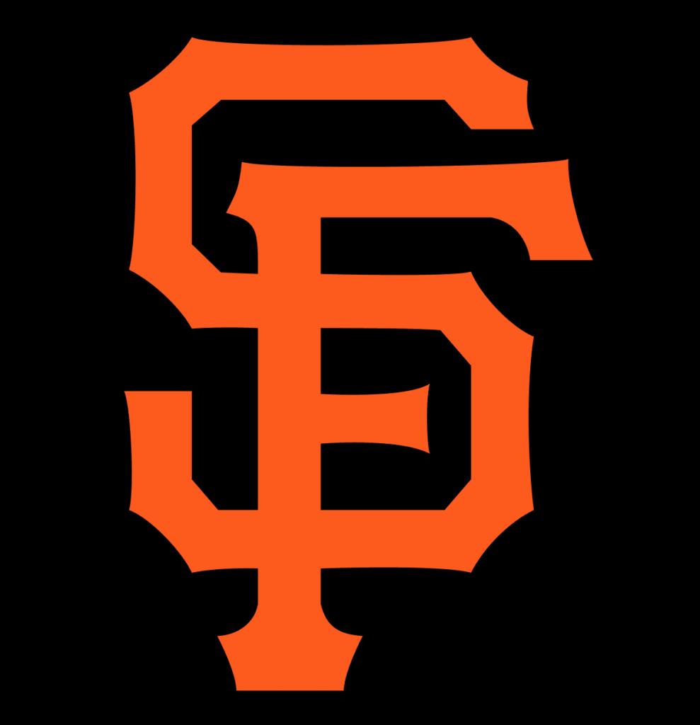 Watch San Francisco Giants Online